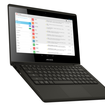 Archos ArcBook 10.1-inch Android netbook to launch in June for $170 - photo 4