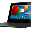 Archos ArcBook 10.1-inch Android netbook to launch in June for $170 - photo 6