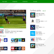 Microsoft Windows Store update vastly improves the app-finding experience - photo 1