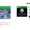Microsoft Windows Store update vastly improves the app-finding experience - photo 4