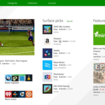 Microsoft Windows Store update vastly improves the app-finding experience - photo 5