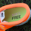 First run: Nike Free 5.0 review - photo 6