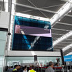 Heathrow T5 rebranded Heathrow Terminal Samsung Galaxy S5 (updated) - photo 3