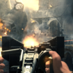 Wolfenstein: The New Order review - photo 7