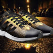 Adidas Photo Print app puts your best Instagrams on the ZX Flux trainer, due in August - photo 6