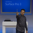 Microsoft unveils 12-inch Surface Pro 3 tablet from £639, arriving in August - photo 3