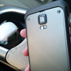 Samsung Galaxy S5 Active video leaks tough handset - photo 2