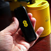 EE announces trio of own-brand 4G hotspot devices, including in-car: Buzzard, Osprey and Kite - photo 3