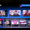 Virgin Media TiVo subscribers get dedicated Eurosport app in time for French Open tennis - photo 2