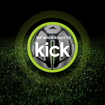 Adidas miCoach Smart Ball now on sale, Bluetooth connected and tracks every kick - photo 6