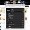 Billboard and Twitter launch real-time US music charts based on tweets - photo 2
