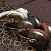Ted Baker audio fuses retro design cool with promising performance - photo 3