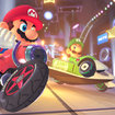 Mario Kart 8 review - photo 2