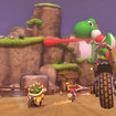 Mario Kart 8 review - photo 6