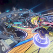 Mario Kart 8 review - photo 7