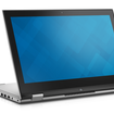 Dell Inspiron 13 7000 Series 2-in-1 debuts at Computex - photo 1