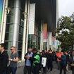 WWDC 2014: We're here in San Francisco for the launch of iOS 8 and more - photo 1