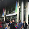 WWDC 2014: We're here in San Francisco for the launch of iOS 8 and more - photo 2