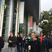 WWDC 2014: We're here in San Francisco for the launch of iOS 8 and more - photo 3