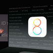 iOS 8 will have a load more features Apple hasn't detailed yet, here they are - photo 2