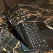 Hands-on: Intel Core M Llama Mountain shows the future of skinny tablets - photo 4