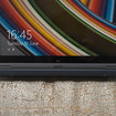 Acer Aspire Switch 10 review - photo 5