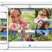 What is Apple iOS 8 Family Sharing and how does it work? - photo 3