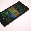 Wistron Tiger is the world's largest Windows Phone at 6.45-inches - photo 6