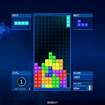 Next-generation Tetris Ultimate coming to Xbox One and PS4 - photo 1