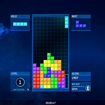 Next-generation Tetris Ultimate coming to Xbox One and PS4 - photo 6