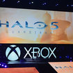 Xbox One's road to success hangs on Halo 5. Can Master Chief put Microsoft in pole position? - photo 1