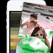 Facebook's Snapchat-like Slingshot app briefly launches but then disappears - photo 5