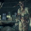 The Evil Within gameplay preview: It's 'the Saw of video games' - photo 2