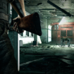The Evil Within gameplay preview: It's 'the Saw of video games' - photo 3