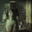 The Evil Within gameplay preview: It's 'the Saw of video games' - photo 4