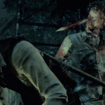 The Evil Within gameplay preview: It's 'the Saw of video games' - photo 7
