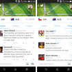 Following the #WorldCup on Twitter: Soccer Edition, hashflags, and more - photo 7