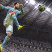 FIFA 15 preview: Playtime with the most realistic football game of all time - photo 3