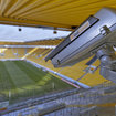 Tech that makes the 2014 FIFA World Cup the most advanced ever, including an exoskeleton - photo 4
