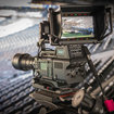 Tech that makes the 2014 FIFA World Cup the most advanced ever, including an exoskeleton - photo 5