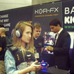Hands-on: Immerz Kor-Fx gaming vest with 4DFX technology review - photo 1