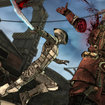 Tales from the Borderlands preview: Telltale Games treatment for Borderlands - photo 4