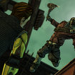 Tales from the Borderlands preview: Telltale Games treatment for Borderlands - photo 5