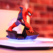 Disney Infinity 2.0: Marvel Super Heroes preview: Hands-on with Cap America, Spidey and the gang - photo 2