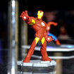 Disney Infinity 2.0: Marvel Super Heroes preview: Hands-on with Cap America, Spidey and the gang - photo 3