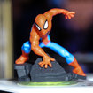 Disney Infinity 2.0: Marvel Super Heroes preview: Hands-on with Cap America, Spidey and the gang - photo 4