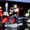 Disney Infinity 2.0: Marvel Super Heroes preview: Hands-on with Cap America, Spidey and the gang - photo 6