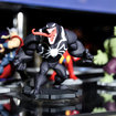 Disney Infinity 2.0: Marvel Super Heroes preview: Hands-on with Cap America, Spidey and the gang - photo 7