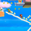 Yoshi's Woolly World preview: The Wii U surprise hit of E3 - photo 4