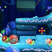 Yoshi's Woolly World preview: The Wii U surprise hit of E3 - photo 7